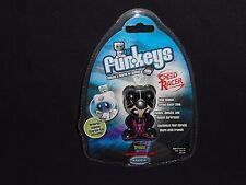 UB Funkeys Speed Racer - Trixie
