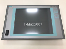 """Siemens Simatic Touch Panel Series P6 PC 677 877 15"""" A5E00747046"""