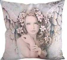 JESSICA GALBRETH (PRIMROSE) CUSHION (with Insert)