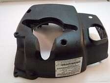 "Lower Engine Housing Poulan Pro 22cc Pp2822 22"" Hedge Trimmer Oem Part #A8"