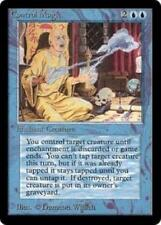 Control Magic MP Beta Blue Common MTG Magic -(#008-009)-