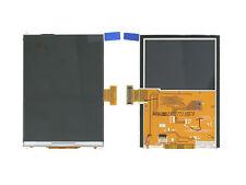 Original Samsung S5570 Galaxy Mini Pantalla Lcd-GH96-05032A