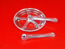 Retro Oldtimer Fahrrad Rücktrittbremse Schelle Rohrschelle Bandage Bremse NOS