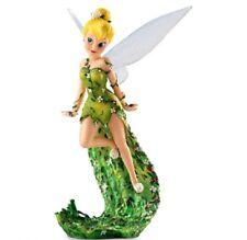 Disney Princess Tinker Bell Couture de Force Figurine Showcase Enesco New