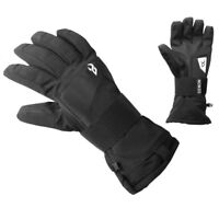 Demon Cinch Ski/Snowboard Wristguard glove