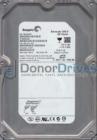 ST3250824AS, 5ND, WU, PN 9BD133-620, FW 3.AHH, Seagate 250GB SATA 3.5 Hard Drive
