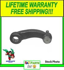 *NEW* Heavy Duty K6220 Steering Pitman Arm Front