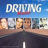 QUEEN, TOTO... - Driving music - CD Album