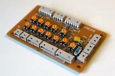 Yaesu FT-1000MP ALC board