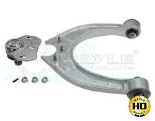 Meyle HD FRONT Upper Left OR Right Track Control Arm -  No. 316 050 0044/HD