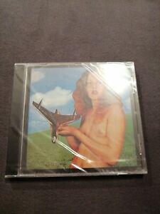Blind Faith - Blind Faith - (CD)