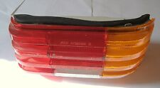 MERCEDES W114/ FANALE POSTERIORE DX/ REAR LIGHT RIGHT