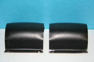 Leitz 1C  FOCOMAT darkroom enlarger Pair Trays for film negative holders