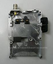 YAESU,VX-3R Chassis Assy(Original)CP8973001(13) vertex,horizon, stand radio part