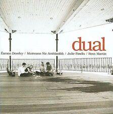 NEW Dual (Audio CD)