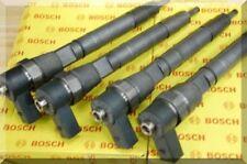 Einspritzdüse Injektor BMW E46 320d 150PS 330d 330xd 204PS 320td 0986435084