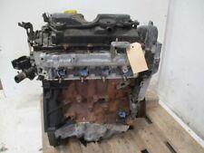 Motorblock Motor Moteur Engine  607951 607.951 MERCEDES-BENZ  CITAN KASTEN (415)