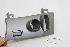 BMW E65 Interruptor asistencia control de distancia PDC Parkhilfe Abertura