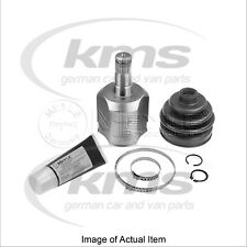 New Genuine MEYLE Driveshaft CV Joint Kit  100 498 0203 Top German Quality
