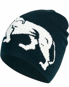 Lonsdale Mütze Cowes navy