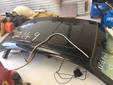 sunroof factory Holden Commodore ve/vf