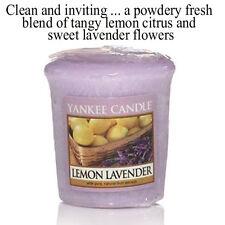 Purple Votive Candle Candles Tea Lights For Sale Ebay