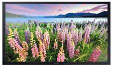 "Samsung 32"" TV: Samsung J5003 Series UN32J5003 32"" 1080p HD LED LCD Television"