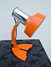 Lampe Targetti Sankey lampe pietement canard lampe design 1970