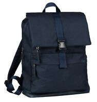 TOM TAILOR Sac À Dos Simon Backpack Blue