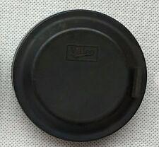 Genuine OEM Valeo Headlight Cap Bulb Dust Cover 70mm 89392067 7cm  (USED)