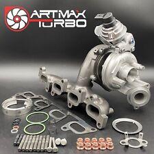 Garrett Turbolader für Audi VW Skoda 1.6 TDI 75 PS 90 PS 105PS 775517 03L253016T