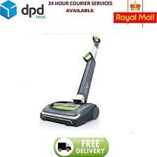 GTech Air Ram MK2 Cordless Upright Bagless Vacuum Cleaner BNIB G-TECH NEW