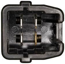 HVAC Blower Motor Resistor Front Airtex 4P1416