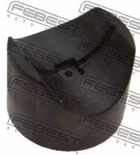 Repair Kit, steering gear FEBEST SZSB-015