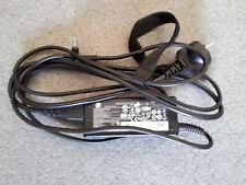 Netzteil,Ladegerät für HP 250 G2,250 G3,255 G2,340 G1,345 G2,350 G1 für Bastler!