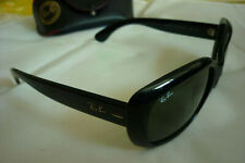 RAY BAN JACKIE OHH Sunglasses lunettes de soleil