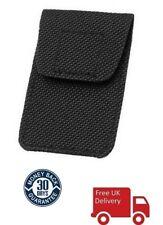 Nikon CML-L3 Soft Case For ML-L3 Remote Control 4732 (UK Stock)