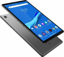 LENOVO Tab M10 HD (2.Gen) 64GB Tablet 4GB RAM 10,1 Zoll Wifi Android Iron Grey