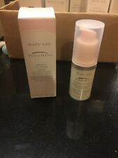 Mary Kay Timewise Firming Eye Cream 003209 New In Box Old Stock