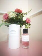 Christian DIOR Privee ROUGE TRAFALGAR EDP 40mL niche perfume spray🌺NEW for 2020