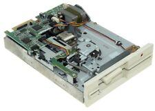 Y-E DATA YD-380B INTERNAL FLOPPY DISK 5.25'' 1.2 MB