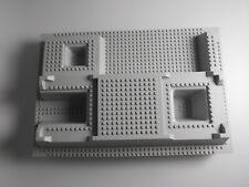 Lego® Zubehör 1x 3-D Bau-Grundplatte 32x48 aus Set 7892-7237-7327