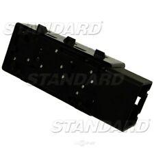 Seat Switch Standard PSW5