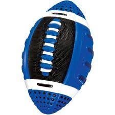 Franklin Sports Mini Grip Tech Space Lace Football W
