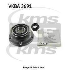 New Genuine SKF Wheel Bearing Kit VKBA 3691 Top Quality