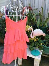 Witchery Sundress Regular Dresses for Women