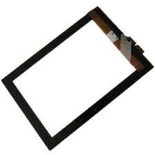 NEW OEM Asus Eee Pad Transformer TF101 Touch Panel Screen Glass Digitizer