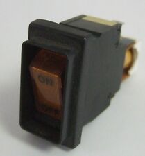 Weber Unimat WNL22-551F Switch Made in Swiss