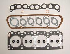 FORD pre-x-flow (997 à 1498cc) head joint set (pas GT) -- ch 760e