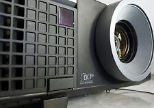 DELL 4210X 1080p 3,500 Lumens USB HDMI DLP Multimedia Projector Bulb Low hours!